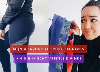 sport-leggings-vlog-2