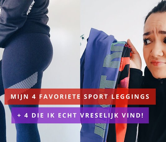 sport-leggings-vlog-2