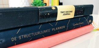 de beste planners