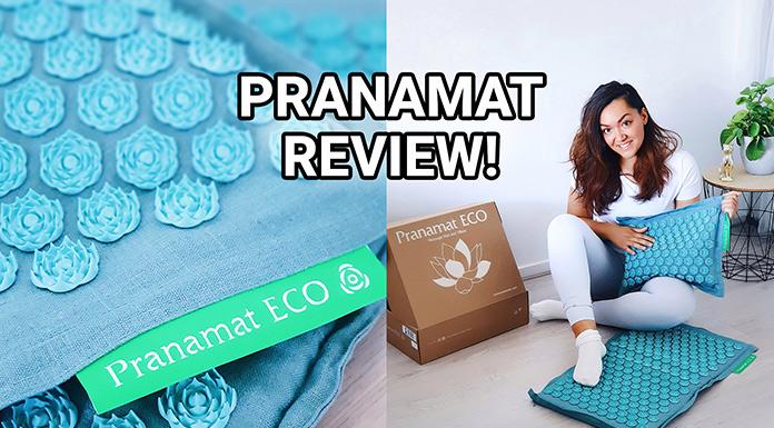 pranamat eco review