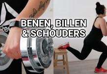 thuis-sporten-krachttraining-benen-en-billen