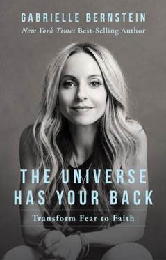 universe-book