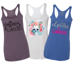 fun-fit-tanks-for-blog