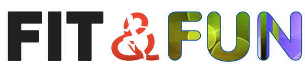 FIT & FUN – FITNESS BISCARROSSE