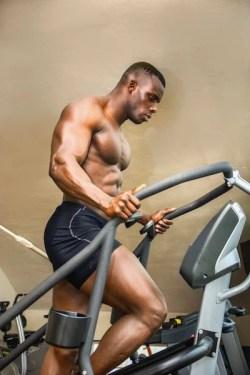 Benefit 3 Bone Strength Stair Climbing