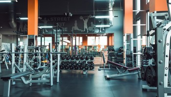 Image result for fitness industry