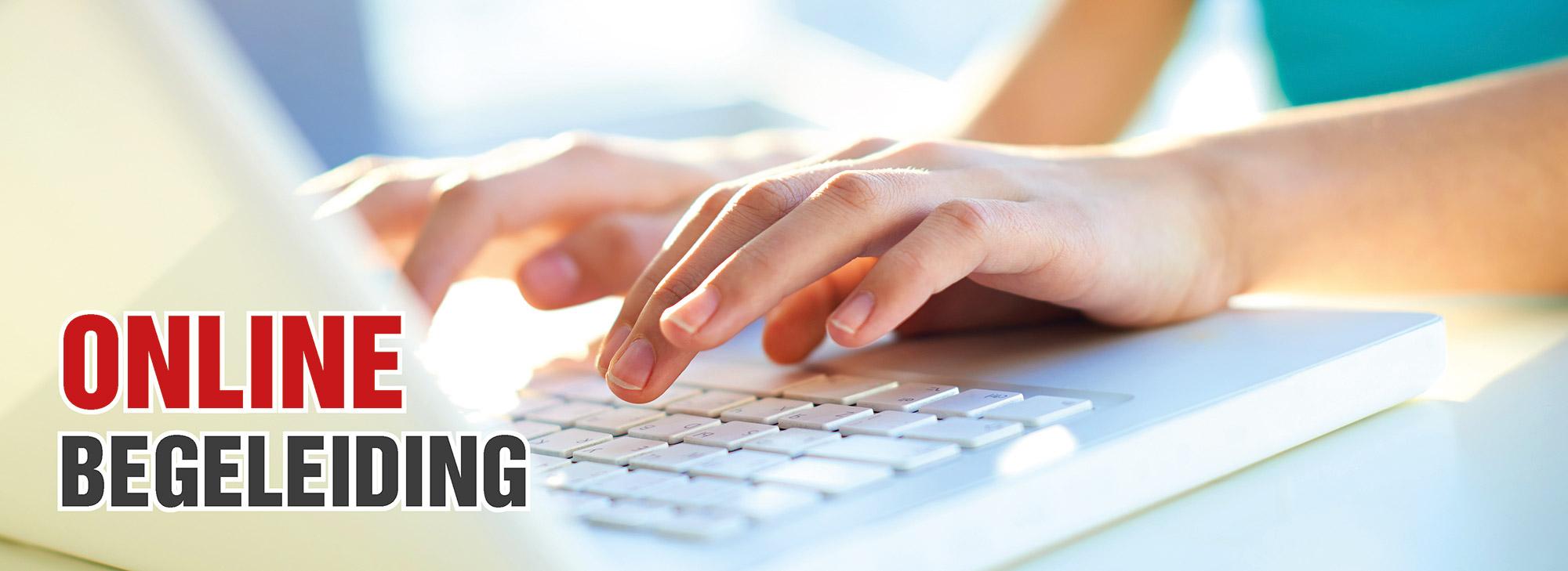 onlinebegleiding