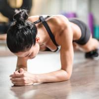 Tabata czyli najszybszy trening świata. Na czym polega?