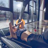 Zmęczenie, brak energii - o czym może świadczyć?