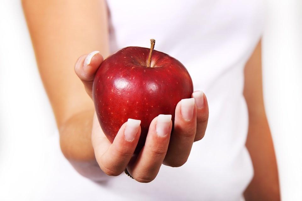 Insulinooporność Porady dietetyka