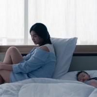 Nietrzymanie moczu po porodzie – jakie są przyczyny tej dolegliwości?
