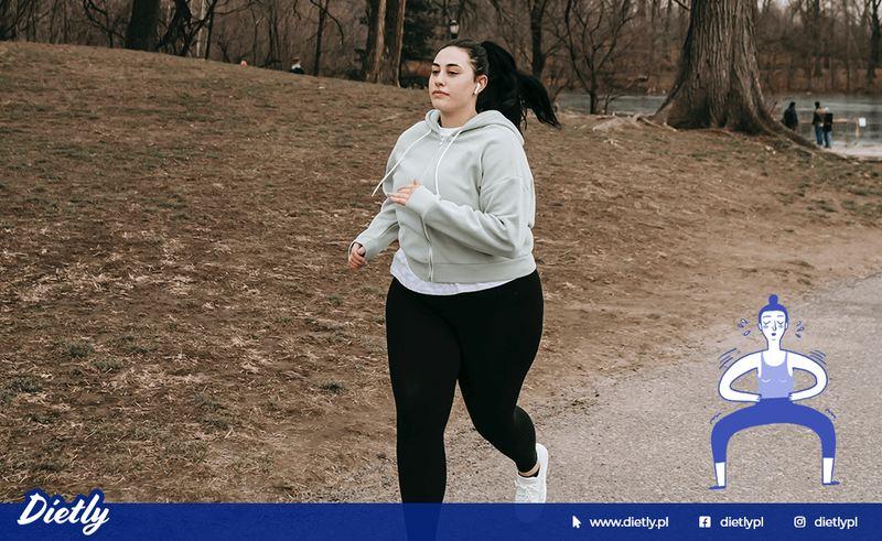 trening cardio cwiczenia na odchudzanie dietly
