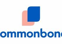 Commonbond Student Loan Refinance
