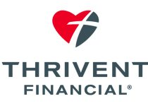 Thrivent Student Loan Refinance Review