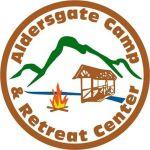 aldersgate-camp-logo