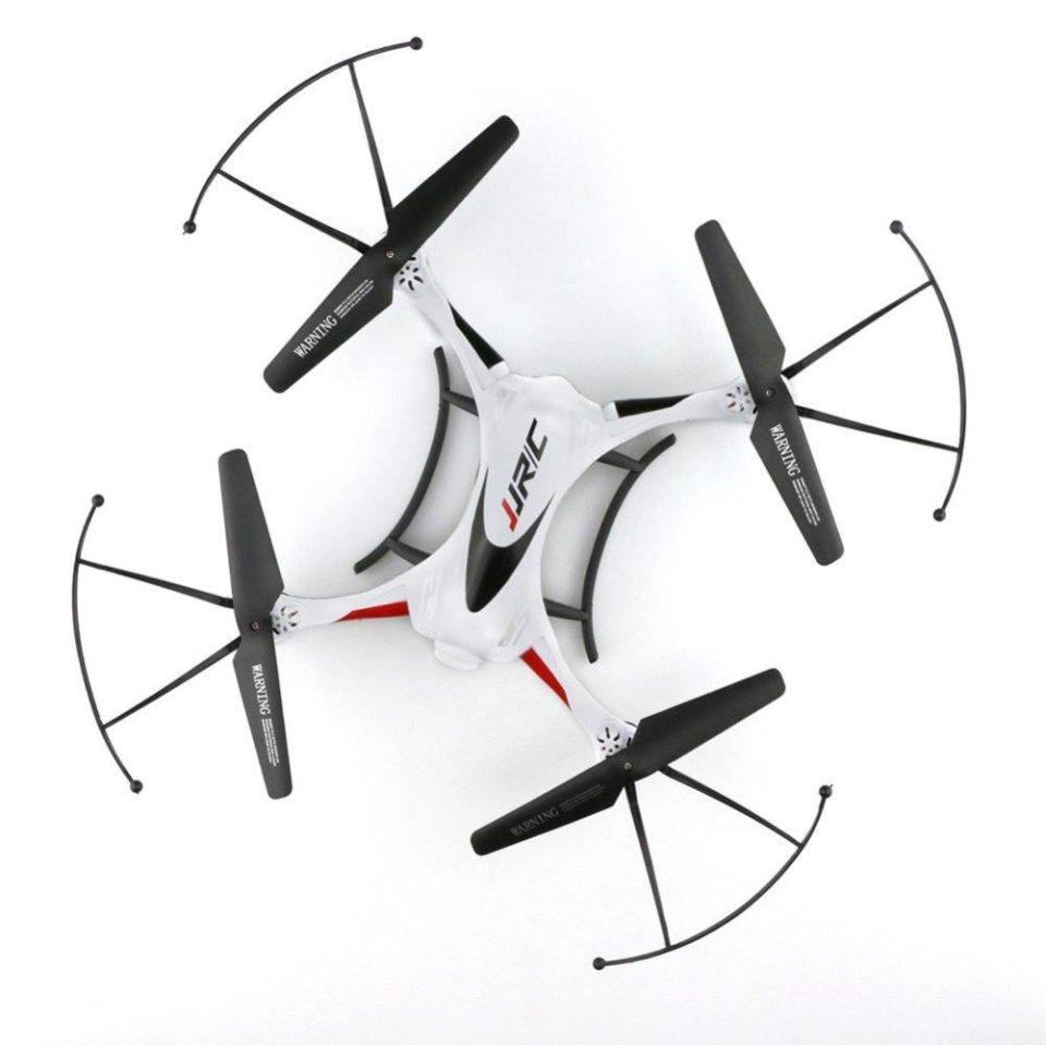 Womail Waterproof Drone