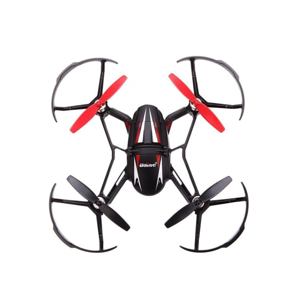 UDI U27 Drone