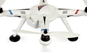 WLToys V303 Seeker Quadcopter