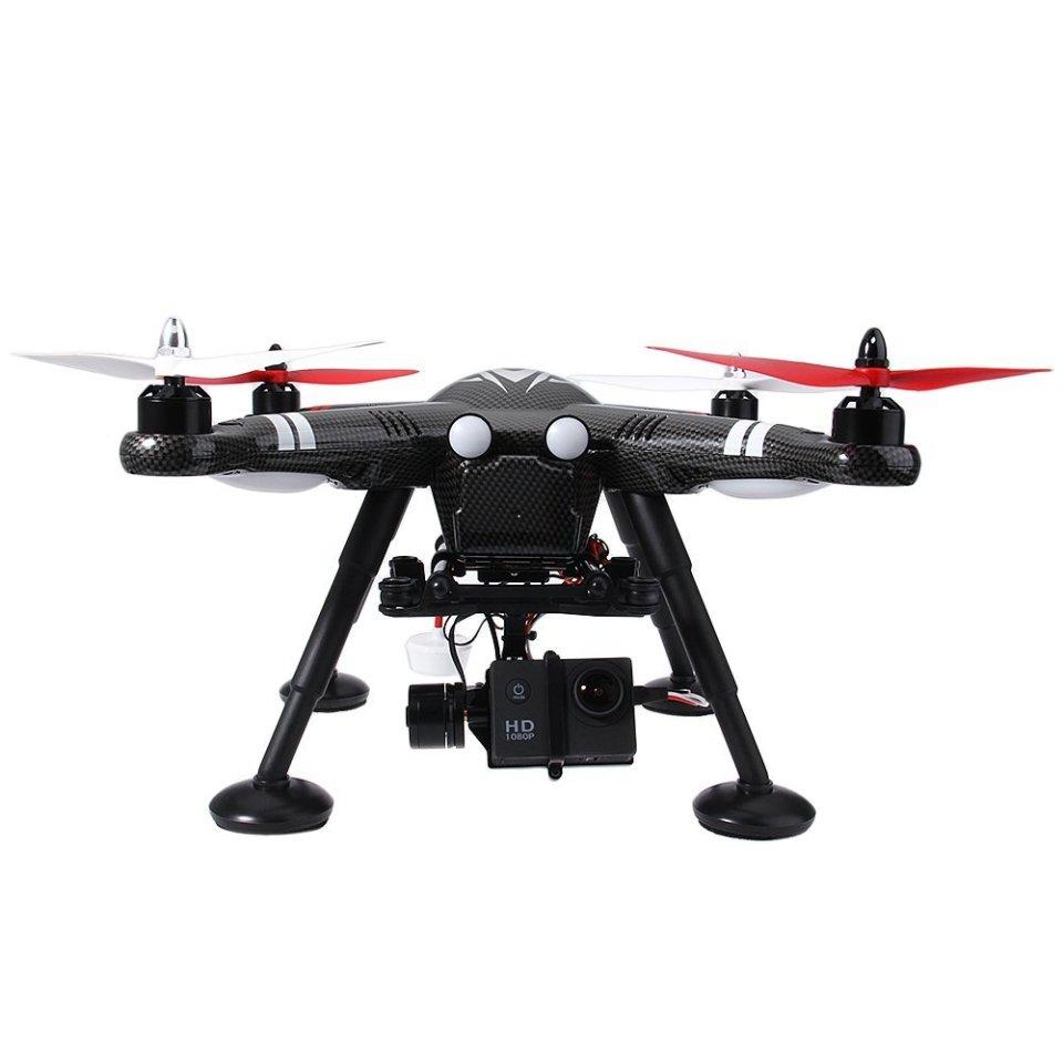 XK X380-C Drone