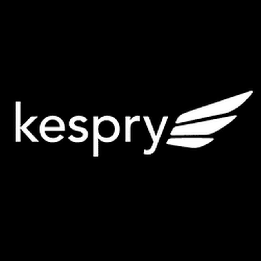 Kespry