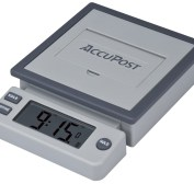 FE food scale