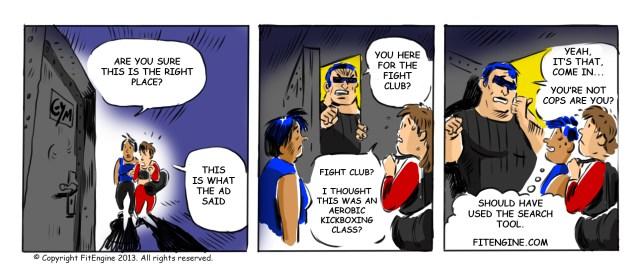fight-club-Illco