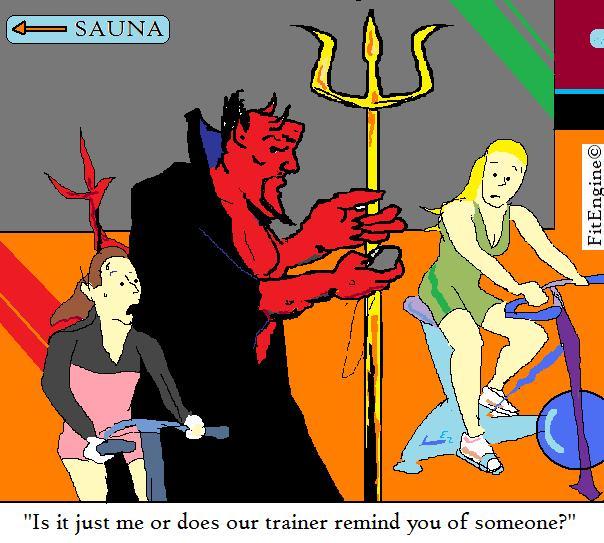 satans_workout