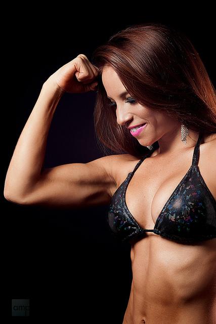 Biceps_Header