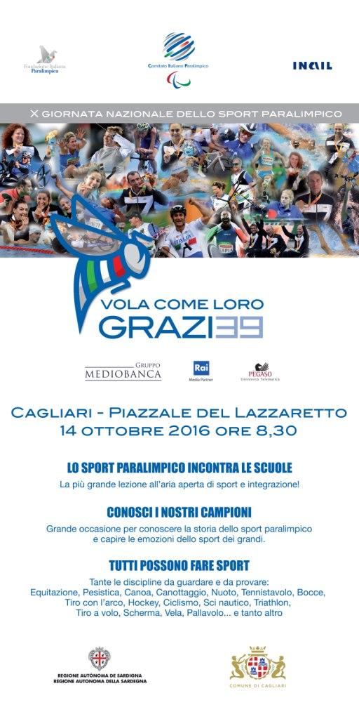 Locandina GNP 2016 Cagliari Web