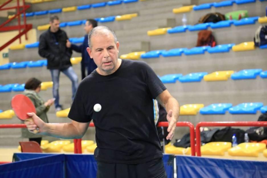 Erich Schuster (Foto Tomaso Fenu)