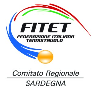 Logo Fitet Sardegna - JPG Web