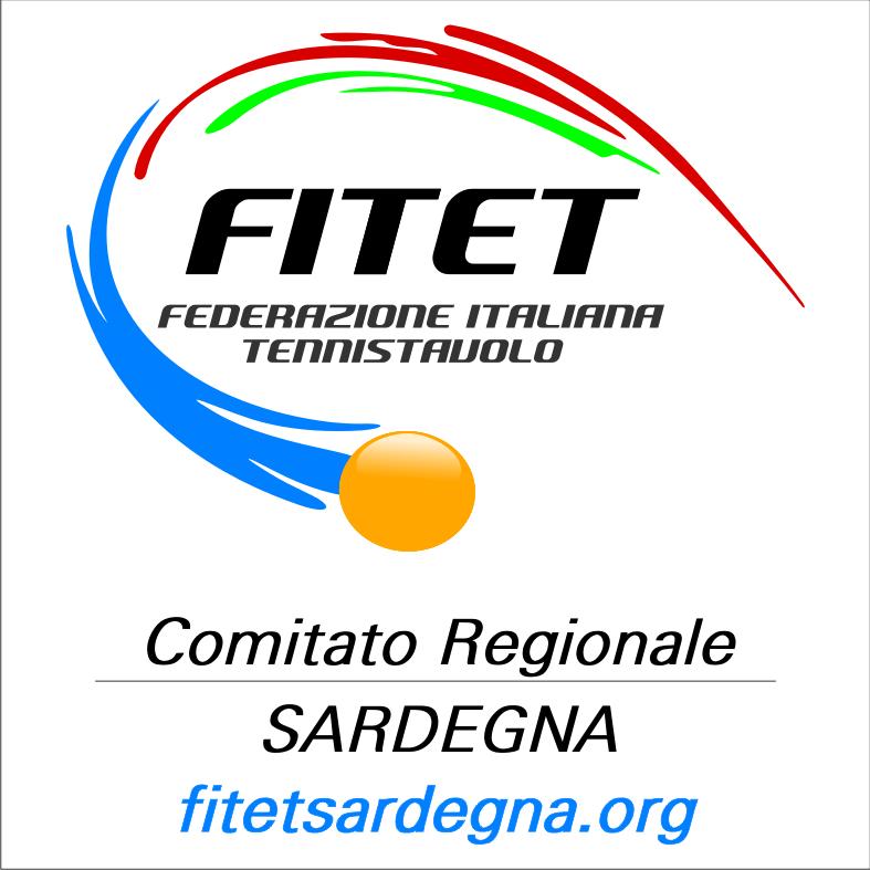 Iscrizioni e regolamenti Campionati Italiani 2018