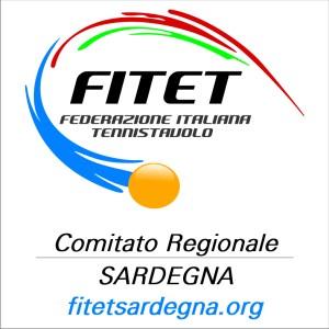 Logo Fitet Sardegna + sito web - JPG