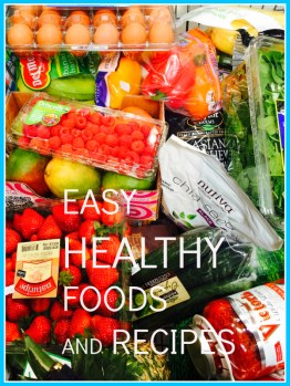 easy-healthy-foods-and-recipes