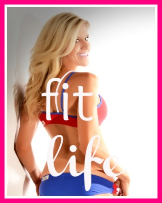 fit_life