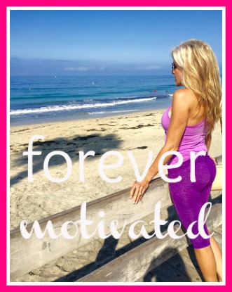 forever_motivated