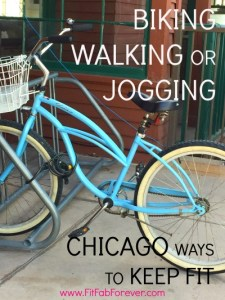 chicago-ways-to-keep-fit