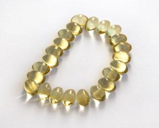 vitamina d3-450