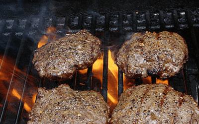 A Must Read: Ground Turkey vs Ground Beef?