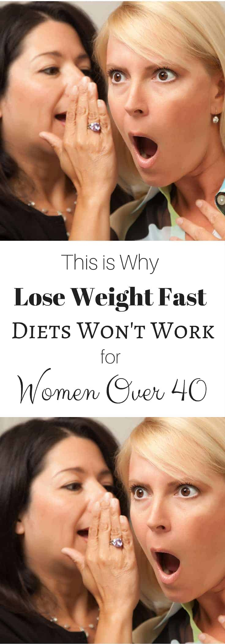 lose weight fast diets