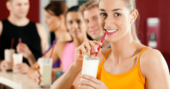 Everything You Need to Know to Effectively Use Protein for Weight Loss