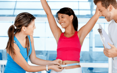 Top 10 Weight Loss Tips for Women Over 40 in 2016