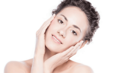 Collagen for Loose Skin from Weight Loss and Aging