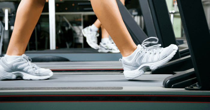 Make Treadmill Workouts More Effective With Help From NordicTrack And Running Experts