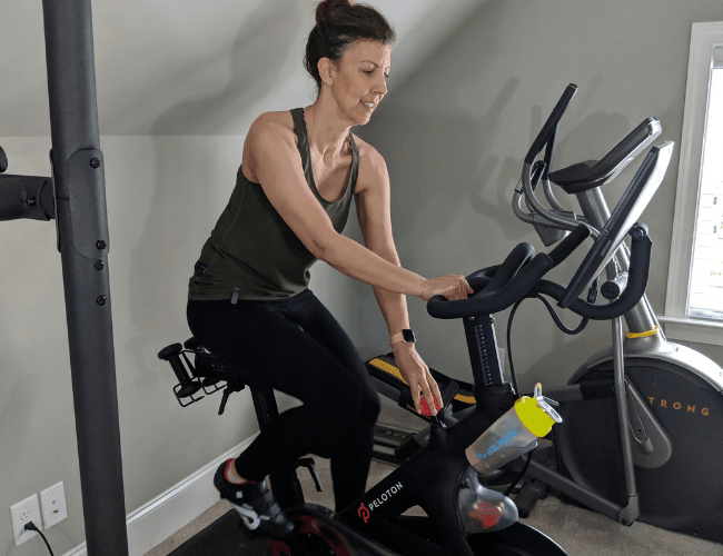 Hate Cardio? This Has Changed My Cardio Workouts Forever