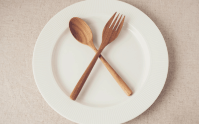 What is Intermittent Fasting and Can You Lose More Weight with It?