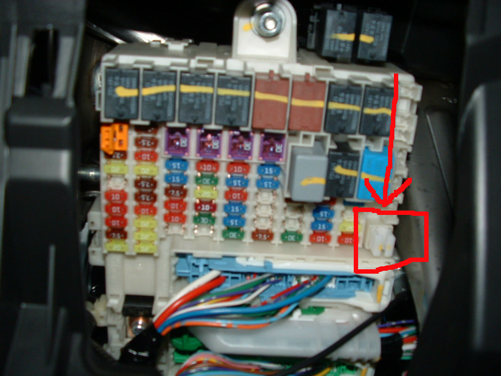 24071d1501296589 2012 honda fit replacing fuses fusepuller 2010 honda accord fuse box