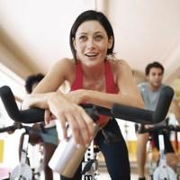 Como Afecta el Ciclo-Indoor a la Composición Corporal