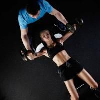 Relación entre el ejercicio físico y el sangrado vaginal