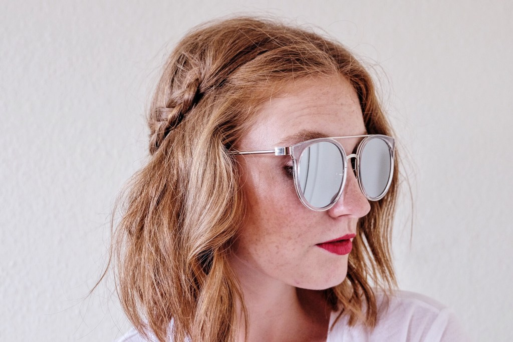 POLETTE EYE WEAR REVIEW